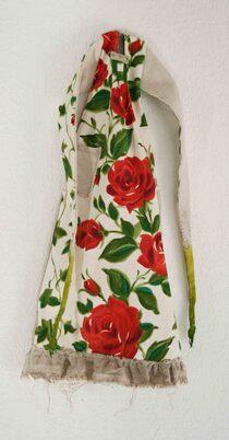 Robes / Dresses