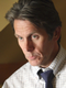 gary cole Desperate Housewives