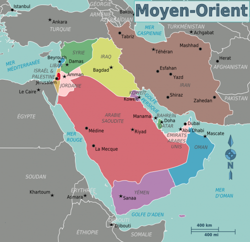 map_of_middle_east_fr.png