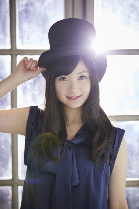 Models Collection : ( [HUSTLE PRESS] -  2016.12.03  Gravure / Momoka Ariyasu/有安杏果 ( Momoiro Clover Z/ももいろクローバーZ ) : ももっと、( No.02 ) )