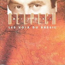 Michel Delpech, les années 80 et plus .. Hommage