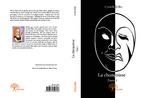 Quarté gagnant : dédicaces à Berriketa, librairie d'Hendaye le 20/12/14