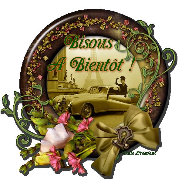A BIENTÔT-JE REVIENS 2