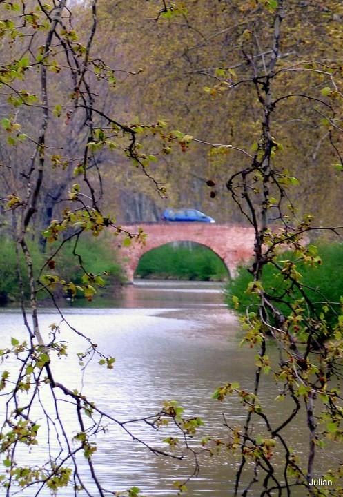 R01 - Le pont