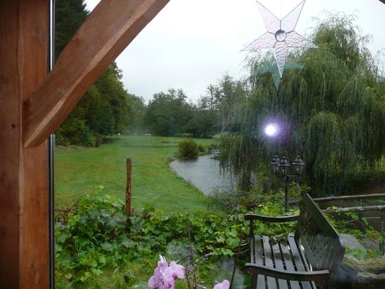 2012-Claudon-Vosges-SI 126