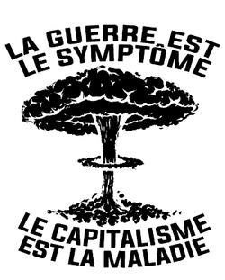 """Jean-Marc Jancovici : """"De Daech à la COP21"""" le 19/11/2015 à l'ESPCI"""