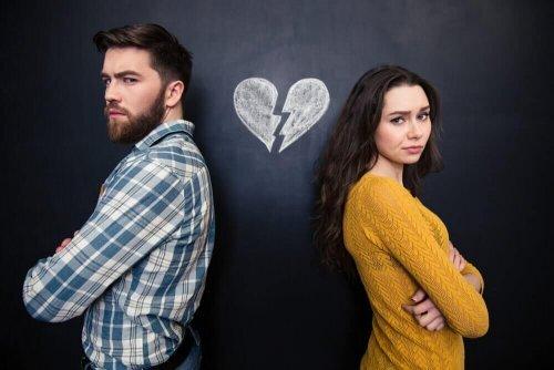 Comment agir après une dispute avec son partenaire ?