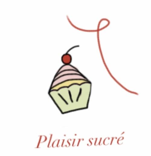 Plaisirs sucrées
