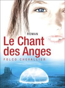 Folco Chevallier - Le Chant des Anges
