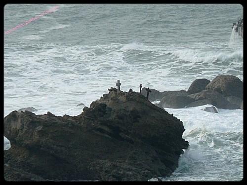 rocher de la mer3
