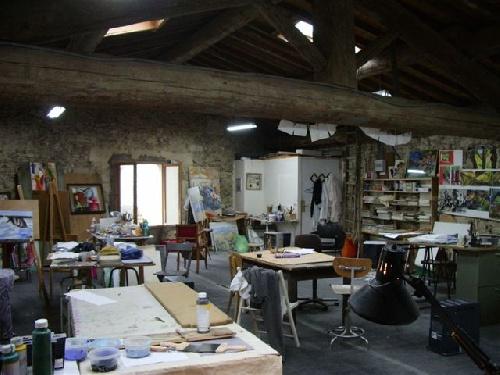 Atelier Celleneuve