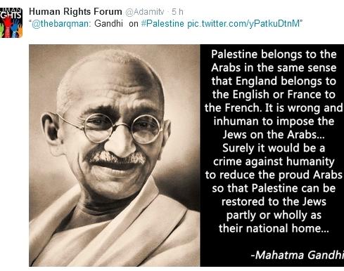 Palestine-Gandhi-en-parle.jpg
