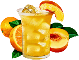 jus-orange-verre.png