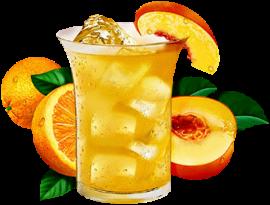 jus-orange-verre.png