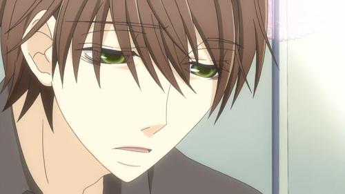 Onodera Ritsu ♥♥♥