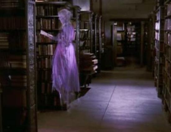 Bibliothécaire_fantôme
