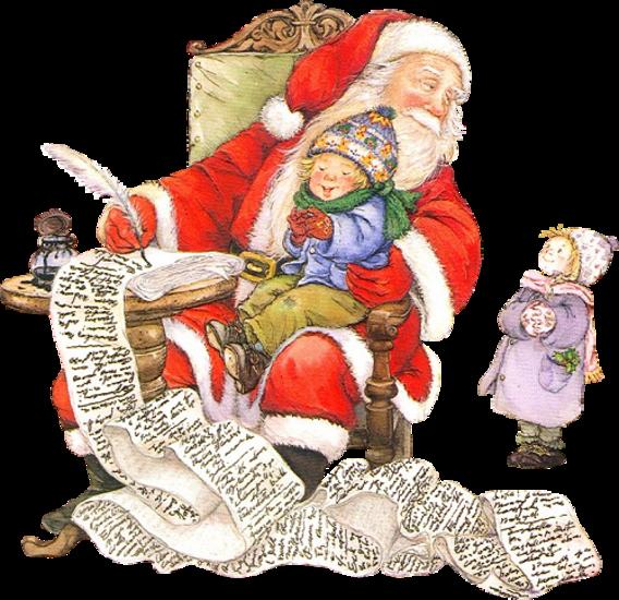 Noël  2