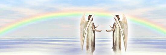 Pourquoi parle-t-on de jugement de Dieu