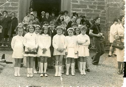 Photos de classes et kermesses des écoles