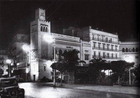 alger15-AvenuePaster-1945-1962-Humbert