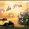 FPères 2013-3