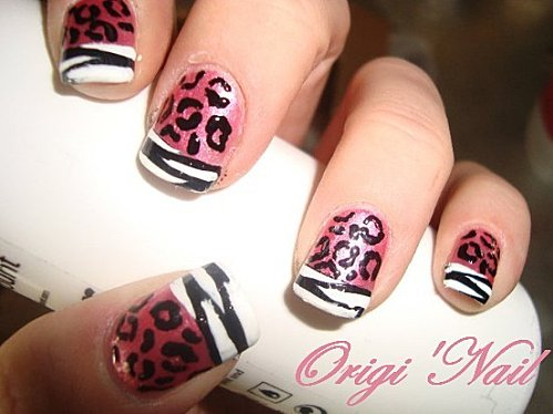 zebre-leopard-sept-2010.jpg