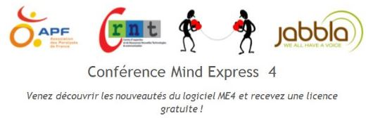 C-RNT sera présent à Autonomic Lille (30 Nov et 1er Déc 2017)