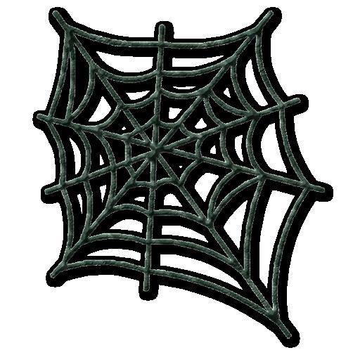 Pour Halloween