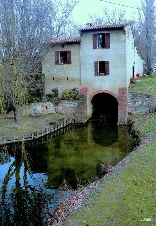 S04 - Le moulin