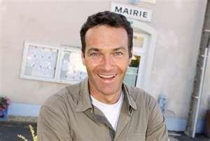 Marc-Emmanuel.jpg