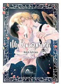 Découvrez les meilleurs mangas Boy's Love 2019 !