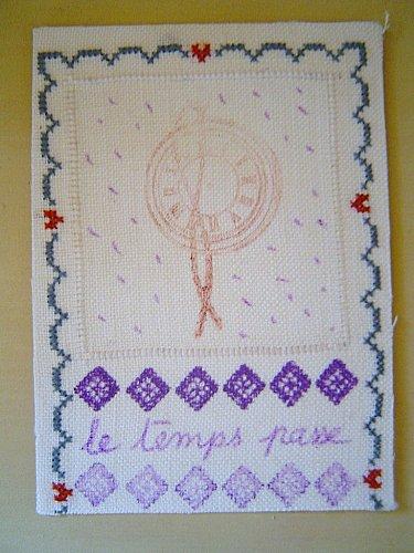 159-le-temps-passe-France.jpg
