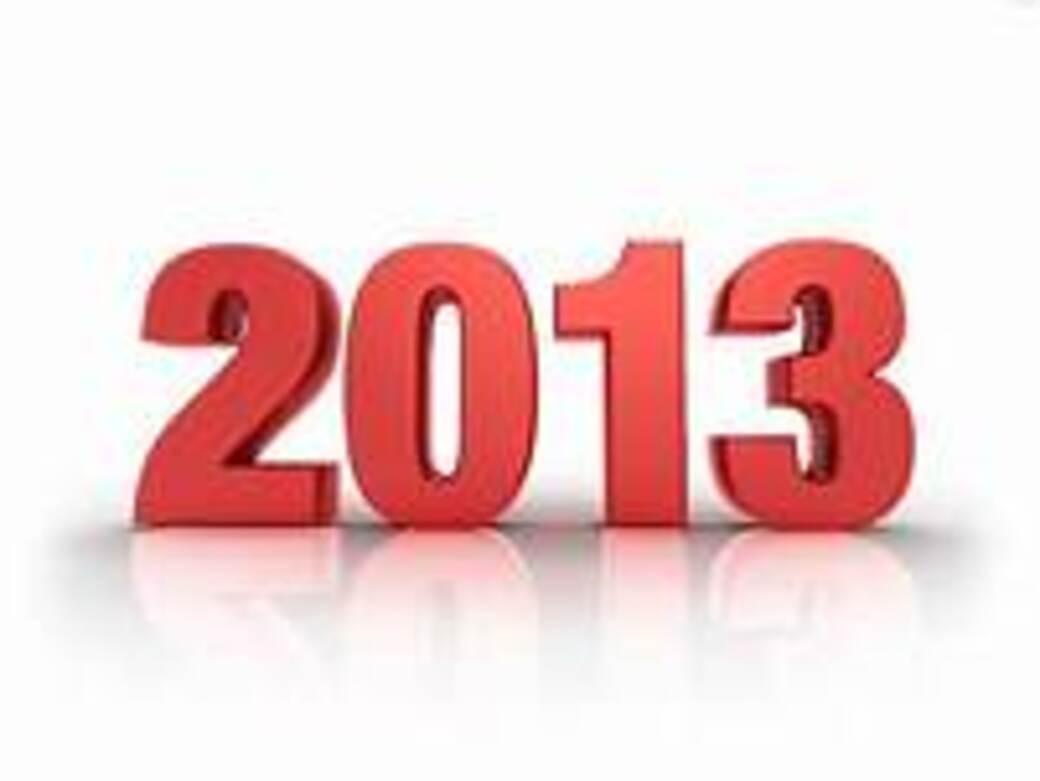 TROPICAL PARC SAINT JACUT  56  4/5  R D  10-03/2021  D  28/01/2013