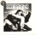 Styl Loving You  (Scorpions)