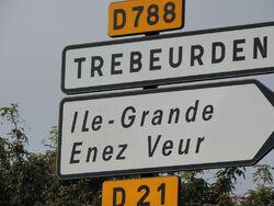 Ile Grandé & Pleumeur-Bodou (22)
