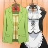 zero-raws-kaichou-wa-maid-sama.jpg