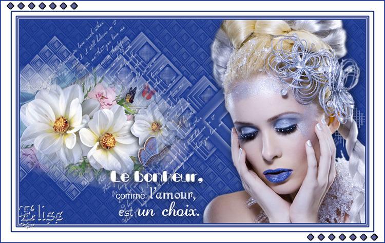 Kathia   ( PS) de Colybrix