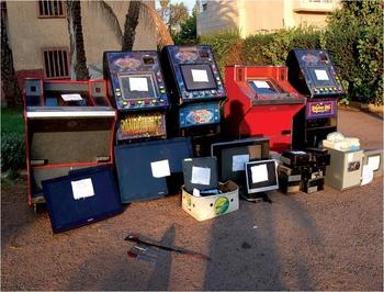 jeux de hasard illégaux2