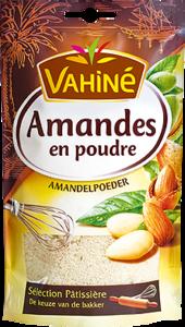 amandes_en_poudre