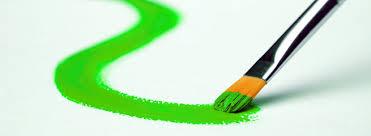 """Résultat de recherche d'images pour """"Art plastique et droit d'auteur (peinture, photo, sculpture, design, dessin...)"""""""