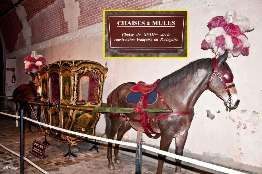 chaises-a-mules-4836.jpg