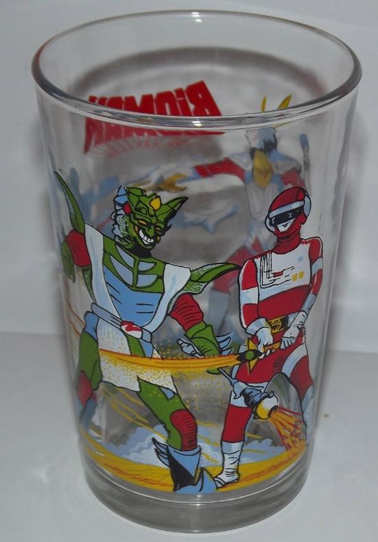 autres collections verres bioman 02