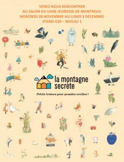 TAM TI DELAM  : chansons du patrimoine québécois