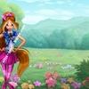 Flora Fairy College
