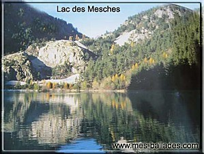 lac-des-mesches