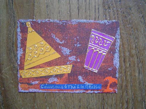 062-couscous-et-the-a-la-menthe--maryse.jpg