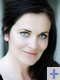 Morena Baccarin doublage francais par catherine le henan