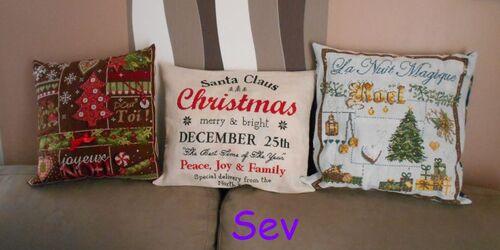 SAL Merry Christmas (FIN)
