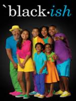 Black-Ish : Dre Johnson, marié, quatre enfants, vient d'être promu dans son agence de publicité. Il devrait logiquement tout avoir pour être heureux mais il ne l'est pas à cause... de sa couleur de peau ! Afro-américain, il déplore que les valeurs de son identité culturelle se soient diluées peu à peu dans la société. Sa femme, très libérale, et son père, très vieux jeu, ont bien du mal à le comprendre, sans parler de ses enfants...-----... la serie : Américaine  Réalisateur(s) : Kenya Barris  Acteur(s) : Anthony Anderson, Tracee Ellis Ross, Yara Shahidi  Statut : En production  Genre : Comédie  Critiques Spectateurs : 3.4