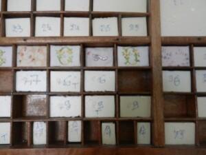 casier-2--2-.JPG
